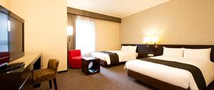 ホテル イメージ