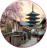 京都市 スポット